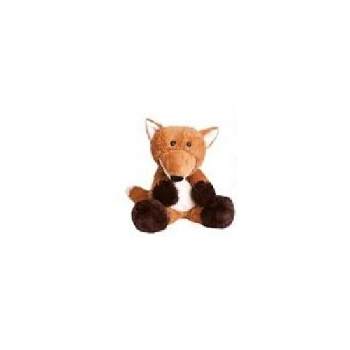 WARMIES PELUCHES TERMICO VOLPE