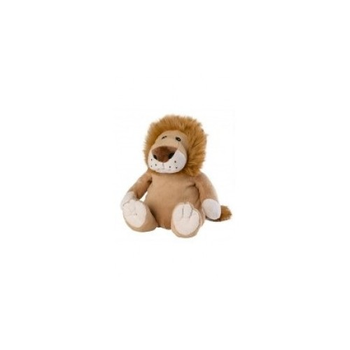 WARMIES PELUCHES TERMICO LEONE