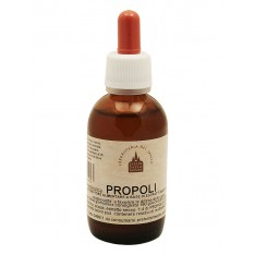 Propoli analcolica 50 ml