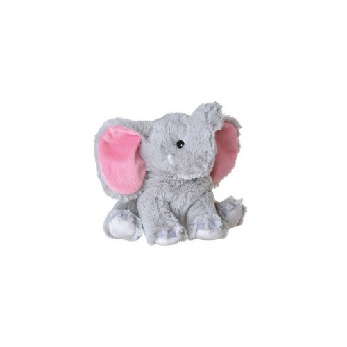 WARMIES PELUCHES TERMICO ELEFANTE