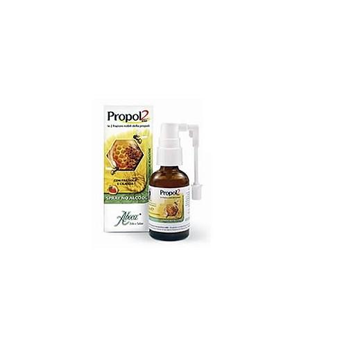 Propol2 spray forte