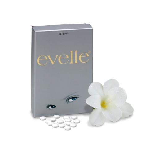 Evelle