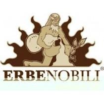 Erbenobili